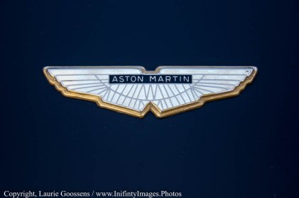 Cars and Coffee at duPont REGISTRY 21MAR2015-116
