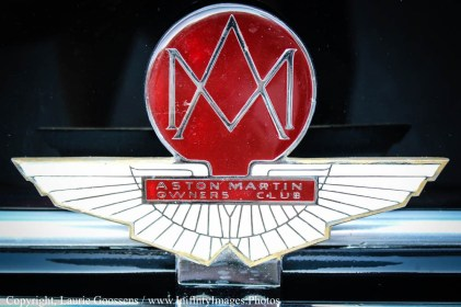 Cars and Coffee at duPont REGISTRY 21MAR2015-117