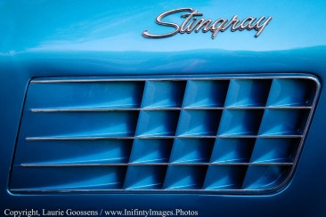 Cars and Coffee at duPont REGISTRY 21MAR2015-119