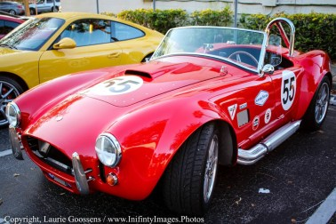 Cars and Coffee at duPont REGISTRY 21MAR2015-19