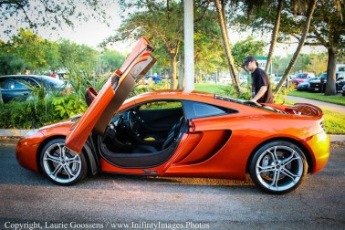 Cars and Coffee at duPont REGISTRY 21MAR2015-20