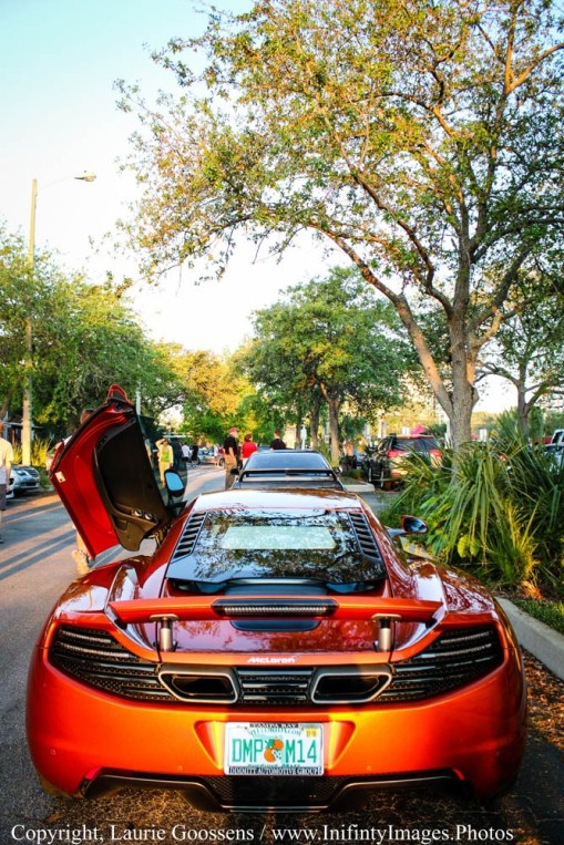 Cars and Coffee at duPont REGISTRY 21MAR2015-22