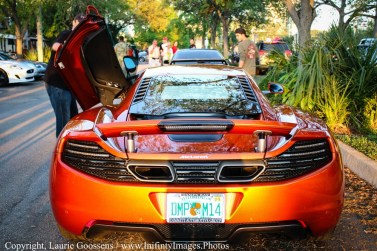 Cars and Coffee at duPont REGISTRY 21MAR2015-23