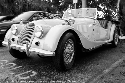Cars and Coffee at duPont REGISTRY 21MAR2015-39