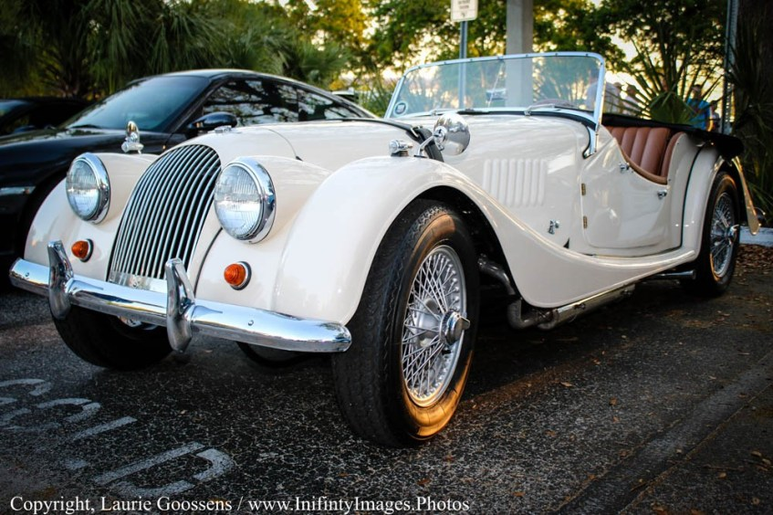 Cars and Coffee at duPont REGISTRY 21MAR2015-40