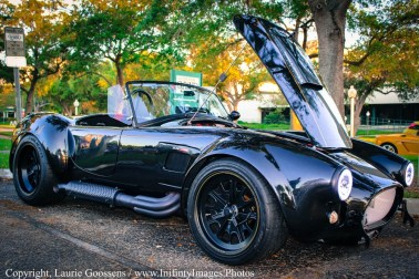 Cars and Coffee at duPont REGISTRY 21MAR2015-50