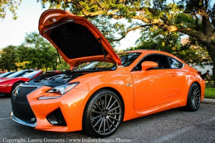 Cars and Coffee at duPont REGISTRY 21MAR2015-55
