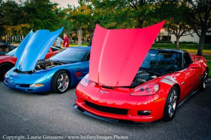 Cars and Coffee at duPont REGISTRY 21MAR2015-57
