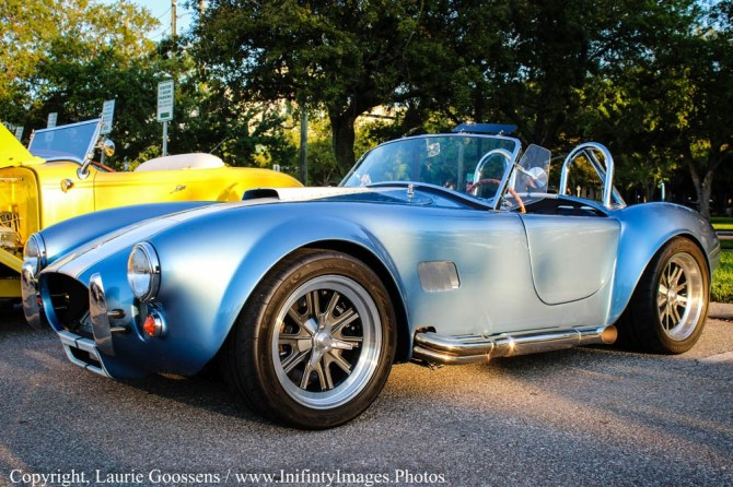 Cars and Coffee at duPont REGISTRY 21MAR2015-65