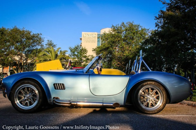 Cars and Coffee at duPont REGISTRY 21MAR2015-66