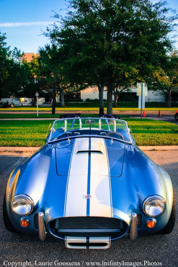 Cars and Coffee at duPont REGISTRY 21MAR2015-67