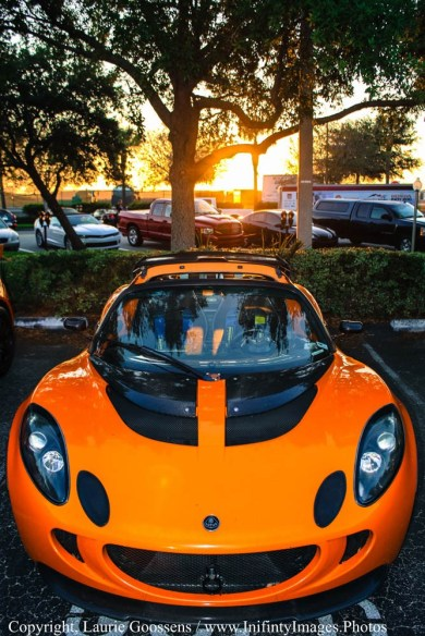 Cars and Coffee at duPont REGISTRY 21MAR2015-7