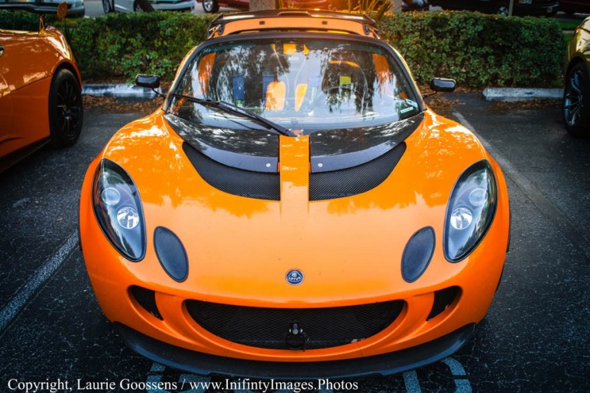 Cars and Coffee at duPont REGISTRY 21MAR2015-8