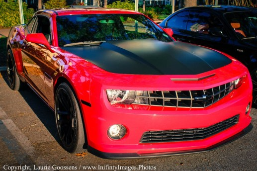 Cars and Coffee at duPont REGISTRY 21MAR2015-83