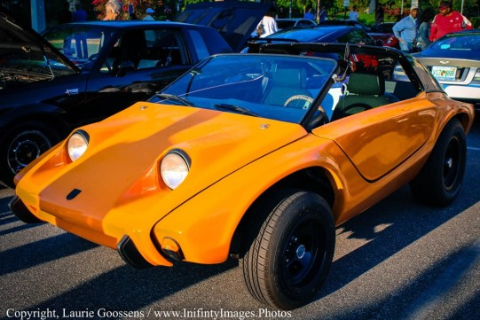 Cars and Coffee at duPont REGISTRY 21MAR2015-87