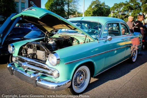 Cars and Coffee at duPont REGISTRY 21MAR2015-97