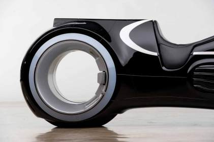 tron-motorcycle-(4)