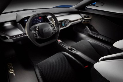 2015-ford-gt-home-decor-041315 (2)