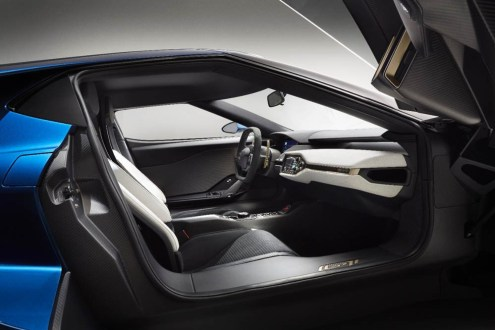 2015-ford-gt-home-decor-041315 (4)