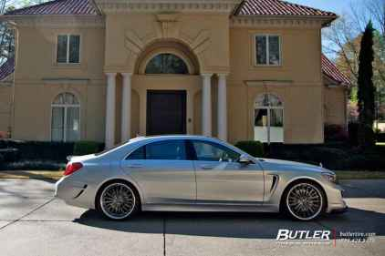 Lorinser_W222_Mercedes_Benz_S-Class_For_Sale_24_12848_large