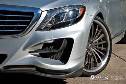 Lorinser_W222_Mercedes_Benz_S-Class_For_Sale_24_12850_large