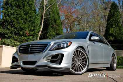 Lorinser_W222_Mercedes_Benz_S-Class_For_Sale_24_12851_large