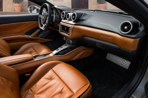 ferrari-californiat-042015 (3)