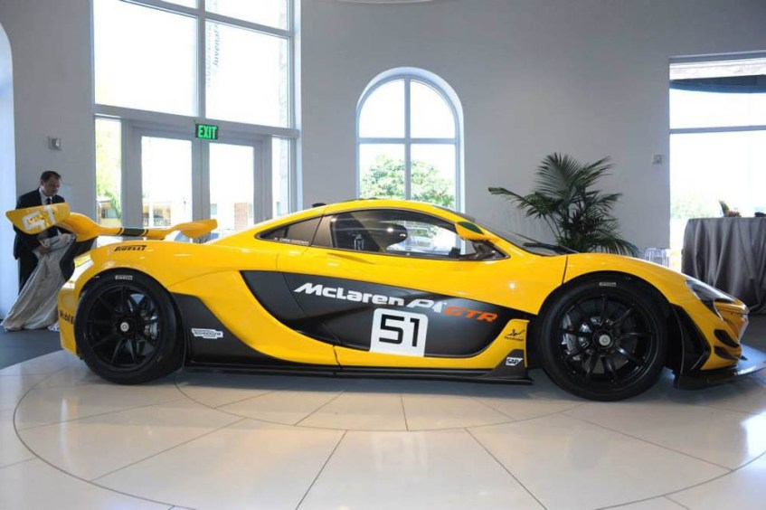 mclaren-p1gtr-thecollection-042315 (9)