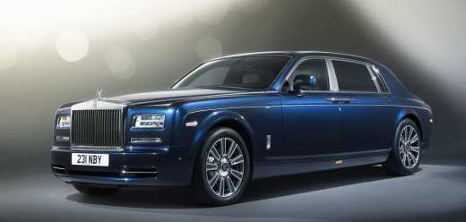 rollsroyce-phantomlimelight-feature-042315