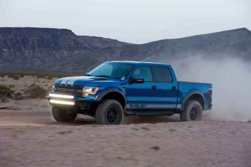 shelby-ford-raptor (1)