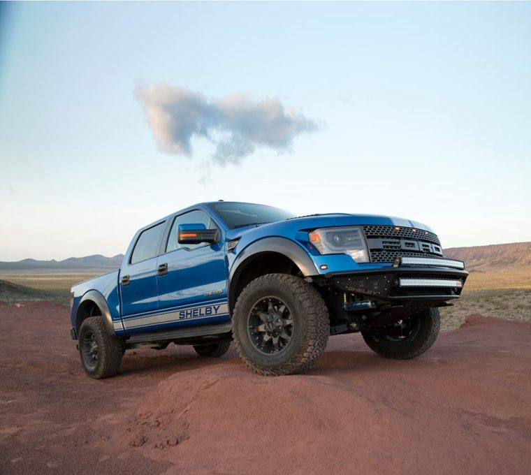 shelby-ford-raptor (2)