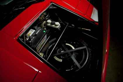 1989-countach_red-(12)