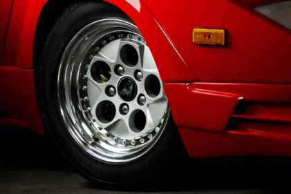 1989-countach_red-(2)