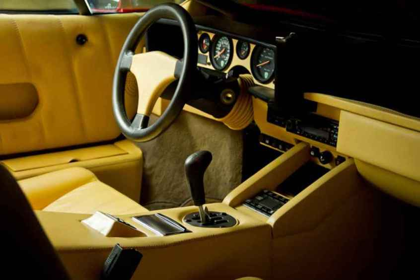 1989-countach_red-(27)