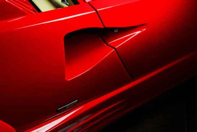 1989-countach_red-(3)