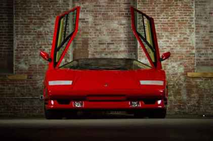 1989-countach_red-(4)