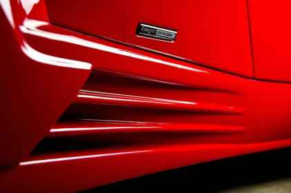 1989-countach_red-(6)
