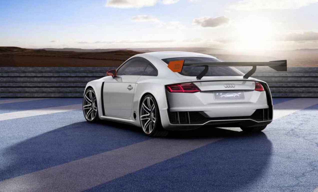 Audi-TT-clubsport-turbo-concept-(10)