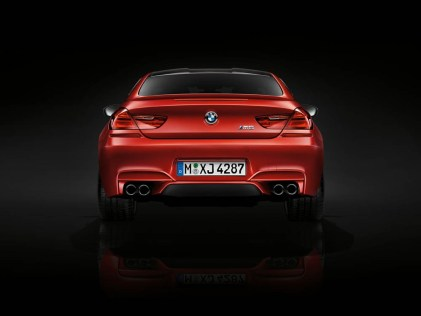 bmw-m6-competitionpackage-051815 (4)