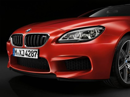 bmw-m6-competitionpackage-051815 (6)
