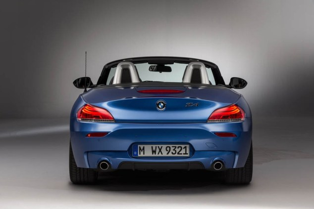 bmw-z4-estorilblue-052915 (11)