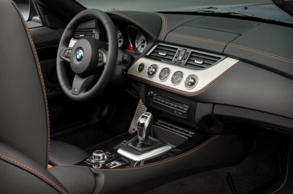 bmw-z4-estorilblue-052915 (13)