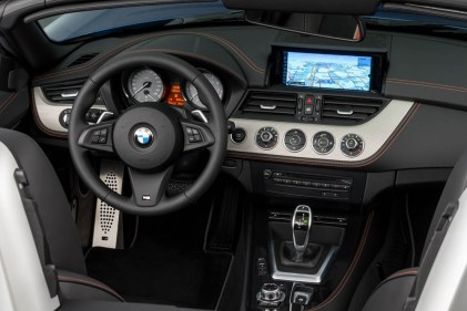 bmw-z4-estorilblue-052915 (16)