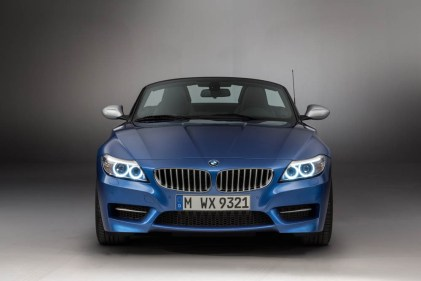 bmw-z4-estorilblue-052915 (19)