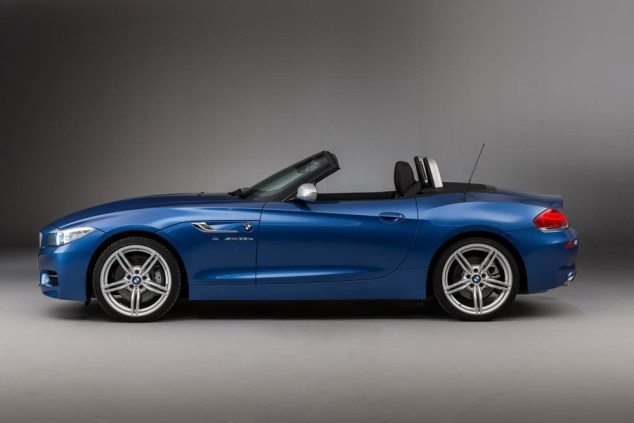 bmw-z4-estorilblue-052915 (21)