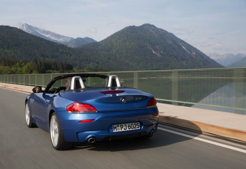 bmw-z4-estorilblue-052915 (34)