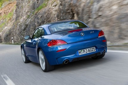 bmw-z4-estorilblue-052915 (36)