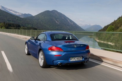 bmw-z4-estorilblue-052915 (37)