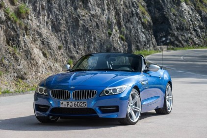 bmw-z4-estorilblue-052915 (39)