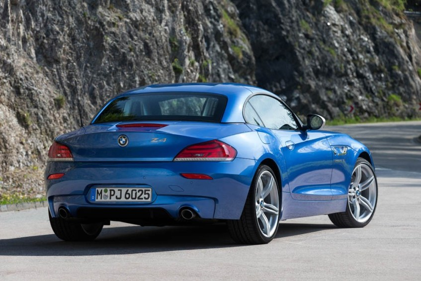 bmw-z4-estorilblue-052915 (42)